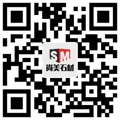 重庆市必威体育app官网必威体育首页发展有限公司二维码